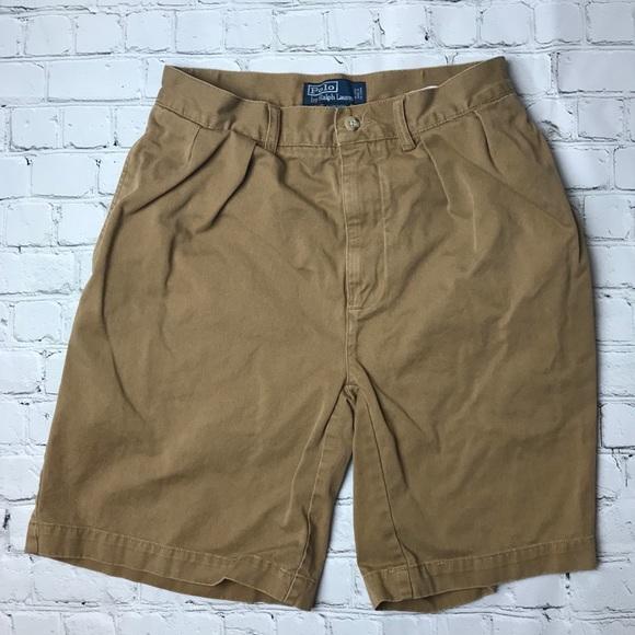 ralph lauren satchel bag ralph lauren shorts grey